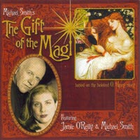 Michael smith recordings the gift of the magi the gift of the magi negle Gallery